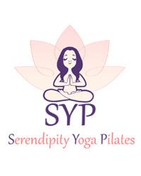 image du professeur de yoga BROSSIER Anne Sophie