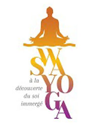 image du professeur de yoga ASSOCIATION SWAYOGA