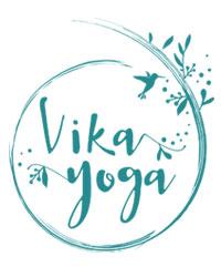 Professeur Yoga ACEVEDO Virginia