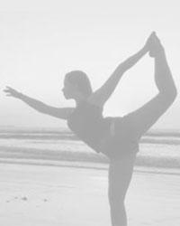 Professeur Yoga INSTANTYOGA64 marie