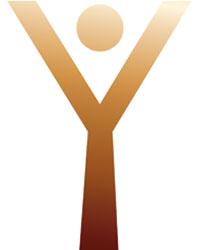 image professeur yoga YOGA FIT GERS