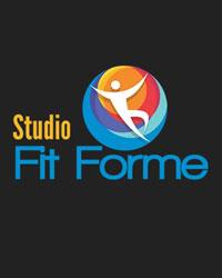 image du professeur de yoga STUDIO FIT FORME