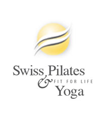 Professeur Yoga SWISS PILATES & YOGA
