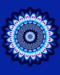 image du professeur de yoga SADHANA YOGA
