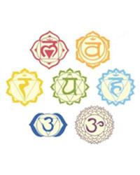 image du professeur de yoga YOGA BY RAJA