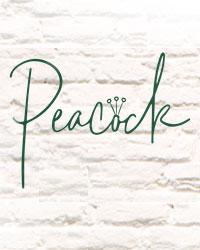 image du professeur de yoga PEACOCK TOULOUSE