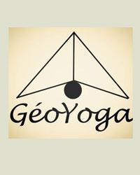 Professeur Yoga GéOYOGA