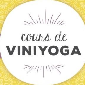image du professeur de yoga VINIYOGA HAUTESALPES