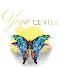 image du professeur de yoga YOGACENTER