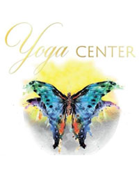 Professeur Yoga YOGACENTER