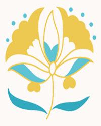 image du professeur de yoga AYURVEDA YOGA ANGERS