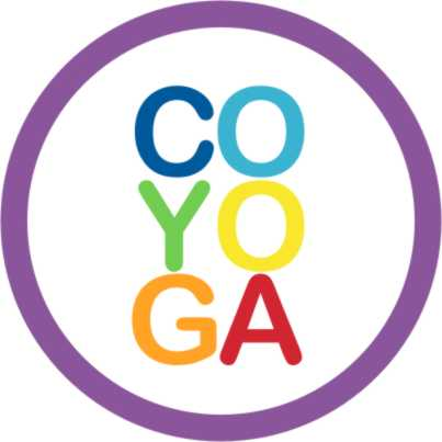 Professeur Yoga CO YOGA
