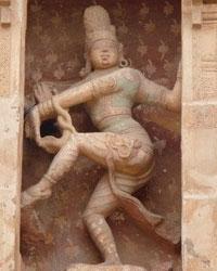 image du professeur de yoga ART DU YOGA