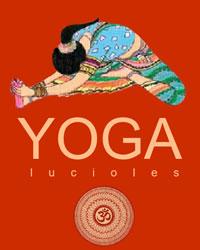 Professeur Yoga YOGA LUCIOLES