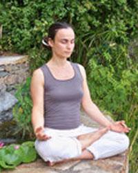 Professeur Yoga SILENCE & RYTHME