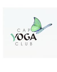 Professeur Yoga CAP YOGA CLUB