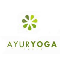 Professeur Yoga AYUR YOGA
