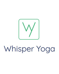 Professeur Yoga WHISPER YOGA