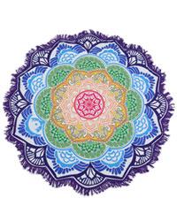 image du professeur de yoga FLORENCECABANNES