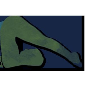 Professeur Yoga MALET Gael