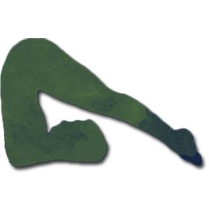 Professeur Yoga GAEL MALET