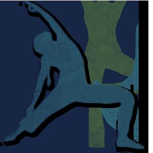 Professeur Yoga MATHY Natacha