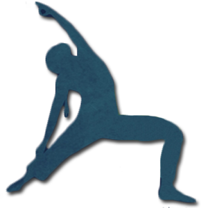 Professeur Yoga LALOUX Sergine