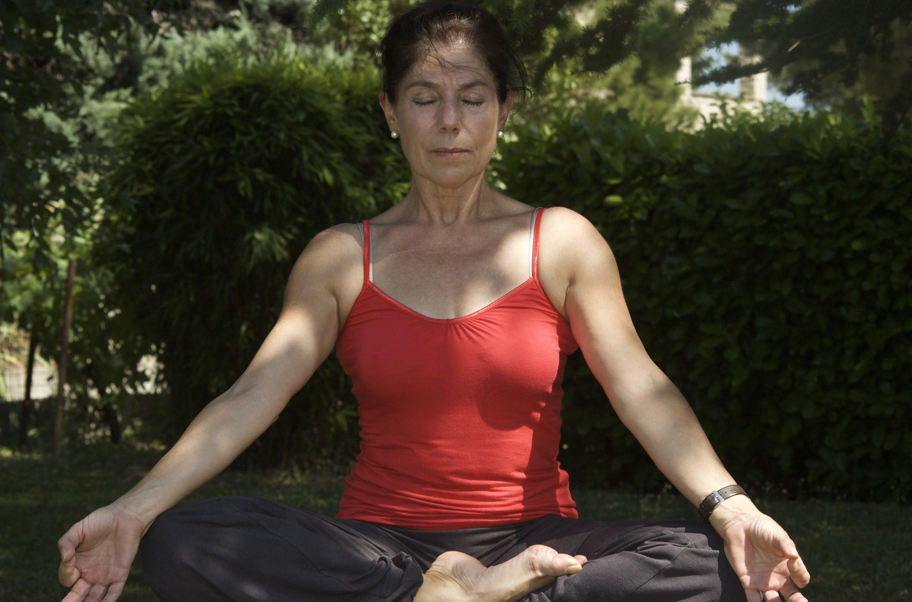 sejour-yoga