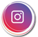 compte instagram du professeur