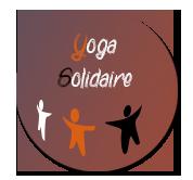 image Yoga solidaire du professeur de yoga